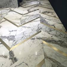 100 Marble Flooring Design Flooring From Antolini At 100 The Ultimate