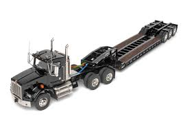 Buffalo Road Imports. Kenworth T800 Columbia Dump Red TRUCK DUMP ... 143 Kenworth Dump Truck Trailer 164 Kubota Cstruction Vehicles New Ray W900 Wflatbed Log Load D Nry15583 Long Haul Trucker Newray Toys Ca Inc Wsi T800w With 4axle Rogers Lowboy Toy And Cattle Youtube Walmartcom Shop Die Cast 132 Cement Mixer Ships To Diecast Replica Double Belly Dcp 3987cab T880 Daycab Stampntoys T800 Aero Cab 3d Model In 3dexport 10413 John Wayne Nry10413 Drake Z01372 Australian Kenworth K200 Prime Mover Truck Burgundy 1