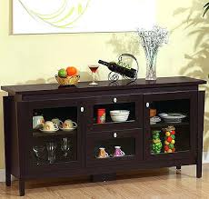 Buffet For Dining Room Table Ideas A Decor And Showcase