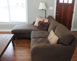 Cindy Crawford Furniture Sofa by Sofa Cindy Crawford Home Sofa In Cindy Crawford Sofas Cindy