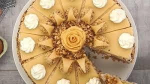 giotto torte rezept mit kochbar de giotto torte