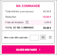 code la redoute frais de port gratuit code promo la redoute janvier 2018 belgique