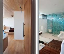 100 E Cobb Architects Graham House By Graham House By