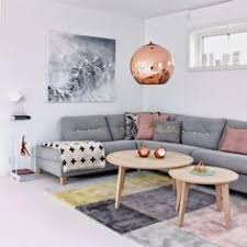 Grey And Taupe Living Room Ideas by Grey And Taupe Living Room With Photo Display Taupe Living Room