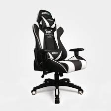 PDQ Deer Special Edition Saturn Racing Chair (White) | Racing Chairs ... Rseat Gaming Seats Cockpits And Motion Simulators For Pc Ps4 Xbox Pit Stop Fniture Racing Style Chair Reviews Wayfair Shop Respawn110 Recling Ergonomic Hot Sell Comfortable Swivel Chairs Fashionable Recline Vertagear Series Sline Sl2000 Review Legit Pc Gaming Chair Dxracer Rv131 Red Play Distribution The Problem With Youtube Essentials Collection Highback Bonded Leather Ewin Computer Custom Mercury White Zenox Galleon Homall Office