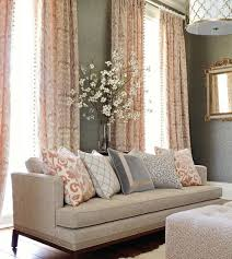 Red And Taupe Living Room Ideas by Best 25 Taupe Living Room Ideas On Pinterest Taupe Dining Room