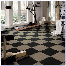 Berber Carpet Tiles Uk by Nice Ideas Soft Interior Floor Decor Ideas With Carpet Squares