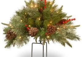 Outdoor Christmas Light Timer Inspirational National Tree Peco1 300 18u B 18 Feel Real R