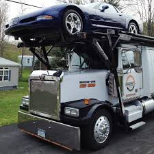 Shank Bros Auto Transport Services - Shank Bros Auto Transport Celebrating Milestone Anniversaries With Adesa Fargo And Auction Transporter Manheim Copart Mecum Iaa Reporide Twitter Ad Adesa Public Auctions Exp Apr2 2016 2 Youtube Buying Bidding Auto Cars Dealer Gsa Trucks Car Buy Experience Richmond Bc Refocus On Physical Auctions In Chicago 1fdke30l5vha18505 1997 Ford Box Truck Null Price Poctracom Hoffman Estates Auto Auction Facility Celebrates Opening La Los Angeles Walkaround Preview Testdrive Montreal