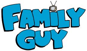 100 Family Guy House Plan Wikipedia