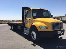 Freightliner Trucks In Los Angeles, CA For Sale ▷ Used Trucks On ... Used Freightliner Trucks For Sale In Pa 2016 Scadia Tandem Axle Sleeper 8942 2005 Freightliner Columbia For Sale From Used Truck Procom Youtube Logan Twpnj Trucks For Fancing Camiones Baratos Big Trucks Lifted 4x4 Pickup Classic Sales Toronto Ontario 2014 10296 Inventory Northwest 2012 M2 Reefer Truck Aq3527
