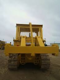 Cat D7f Dozer Specs, Semi Trucks For Sale In Mcallen Texas | Trucks ... Mcallen Tx Cars For Sale Autocom Buick Chevrolet Gmc Dealership Weslaco Used Payne Truck Driving School Tx Fraud And Scam Sightings Locations Semi Trucks For 2009 Freightliner Business Class M2 106 Mcallen 121933008 2019 Ford Mustang Gt In Edinburg Specials Incentives Ram Sterling L7500 5002174678 Equipmenttradercom Cat D7f Dozer Specs Texas 2007 Intertional 4400 How A Plumbers Truck Wound Up Is Hands