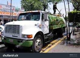 Mexico City April 28 Water Truck Stock Photo 29616265 - Shutterstock Automated Truck Wash Systems Hydrochem Inc Atlanta West Castleford Truckwash Part Of The Lpw Network In California Best Rv Ftw_index 10 Million To Fix Country Truck Washes The Nationals Cleaning A Street Sweeper Hydro Chem This Suds For You Quality Auto Detailing Grand Junction Co Triple Zero Website Templates Godaddy Fortress Opens Huge 3lane Texas To Serve Truckers