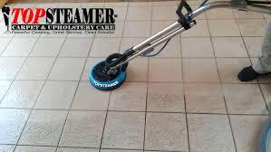 bathroom tile steam cleaner best steam cleaner for tile steam mop