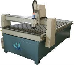 cmc wood machine cmc wood machine suppliers and manufacturers at