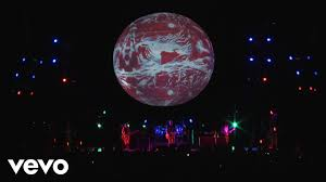 Youtube Smashing Pumpkins by The Smashing Pumpkins Tonight Tonight Live At Barclays Center