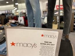 Macy's 25% OFF Promotional Codes | November 2019 Coupon Code For Macys Top 26 Macys Black Friday Deals 2018 The Krazy 15 Best 2019 Code 2013 How To Use Promo Codes And Coupons Macyscom 25 Off Promotional November Discount Ads Sales Doorbusters Ad Full Scan Online Dell Off Beauty 3750 Estee Lauder Item 7pc Gift Clothing Sales Promo Codes Start Soon Toys Instant Pot Are