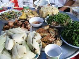 cuisine vietnamienne un séjour gourmand au come to viet