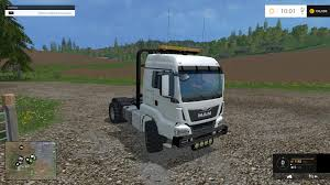 MAN22S AGR FIELD MASTER Truck V1.0 - Farming Simulator 2019 / 2017 ... 114 Tipper Trailer Fliegl Stone Master Truck Trailers Models Transport Companies Fuel Masters Llc Reunion 2016 In Nowa Wies Top Streets Truck Drivers Nissan Diesel Tan Von 062015 Daf Xf 460 Awarded Of The Year Trucks Nv Scania S500 Na Osi Master Truck 2012 Youtube Ladder Rack 250 Lb Capacity Best Show Opole Poland 2018 With Open Pipes And Tsexpress Pawe Dbowski Flickr Najpikniejsze Samochody 2017 Wybrane Zdjcia Radio Thief Did Not Gear Change Leading To A Lowspeed Police