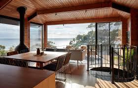 100 Beach Shack Designs The Great Australian WoodSolutions