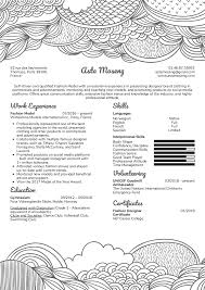 Resume Examples By Real People: Fashion Model Resume Sample | Kickresume Model Resume Samples Templates Visualcv Example Modeling No Experience Fresh Free Special Skills Of Doc New Job Pdf Copy Sample Cv Format 2018 Elegante Business Analyst Uk Child Actor Acting Template Sam Kinalico Basic Resume Model Mmdadco Executive Formats Awesome Modele Keynote Charmant Good Unique Simple Full Writing Guide 20 Examples For Beginners 40
