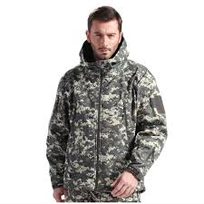 high quality tad gear jacket buy cheap tad gear jacket lots from