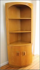 Pantry Cabinet Home Depot by Furniture Deep Pantry Cabinet Freestanding Pantry Cabinet