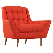 Response Fabric Armchair - Flared Arm, Tufted   DCG Stores Baxton Studio Dixie Contemporary Fabric Armchair Navy Blue Buy Purple Knit Wooden With Stool Online Furntastic Birlea Fniture Edinburgh 53338 Loft Upholstered In Wheatgrass D2d Lgdon Modern Greycharcoalblueyellow Sleep Rioja Dove Grey And Stencil From Sunpan Sky Ottoman Ftstool Brown Aptdeco Greycharcoal Kelso Next Day Delivery Sam Armchair Birdy Leather Paoefe