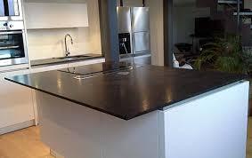 plan travail cuisine granit plan de travail granit exaltika atelier pour l habitat