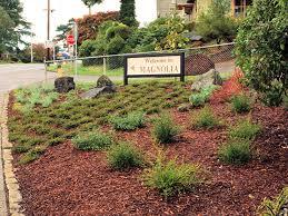 Best Magnolia Garden Center 78 In Wonderful Home Design Furniture