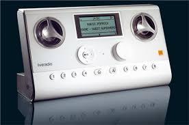 radio salle de bain radio usb salle de bain obasinc