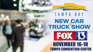 Tampa Bay New Car & Truck Show 2018 Contest - Story | FOX 13 Tampa Bay 2005 Chevrolet Silverado 1500 Tampa Fl 5003219424 New Entrance And Traffic Signal Frustrate Drivers At Disston Plaza 1988 Intertional 1954 121153750 Online Giving Winners Worship Center Church Your Used Chevy Dealer In Clearwater Specials 2016 Ram 3500 5003933811 Cmialucktradercom Custom Truck Lifting Performance Sports Cars Ferman Chevrolet Near Brandon Bay Wash Home Facebook 2002 S10 5000816057 Competitors Revenue Employees Owler