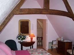 chambre d hote en normandie chambres d hotes de charme en normandie près d etretat de la mer