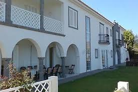 ferienhaus villa armonia in maspalomas gran canaria für 10 personen spanien