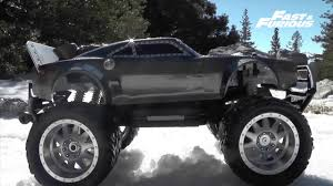 Fast & Furious Elite Off-Road Ice Charger R/C - YouTube Geddes Auto Replacement Car Battery Supplier 636 7064 Dare To Be Diesel Welderups 4x4 1968 Dodge Charger Hot Rod Network 9 Gullwing Charger Truck1 Each Blue Sector Nine 2015 Srt Hellcat Preview Jd Power Cars 2006 Srt8 Monster Truck For Gta San Andreas Project Overcharged Welderup Rat Youtube Ram Trucks And Police Cars Recalled In Canada Traxxas Bigfoot No1 Original Rtr 110 2wd W Todd Hummings Lowered 25 Yelp 1966 Pictures Cargurus All Things Charger Car Autos Gallery