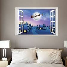 Wall Mural Decals Cheap by Designs Cheap Wall Murals And Decals As Well As Wall Stickers