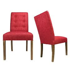 Amazon.com - Sole Designs Kacey Key Largo Walnut Legs Tufted ... Ander Walnut Taper Back Red Upholstered Ding Chair Country House Fniture Set Of 2 Linblend Abbie World Market Striped Chairs New Homelegance Royal Design Custom Nailhead Tufted For Sale At 1stdibs 7 Modern Homes Cute White Leather Room Black Fabric Red Upholstered Ding Chairs For Really Encourage Iaffdistrict14org Amazoncom Hook Serena Solidwood Fine With 50 Off Velvet Round Glass Kitchen Table Ivory Faux