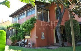 100 Rustic Villas Charming Rustic Villa For Sale In Marbella Center