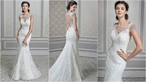 vera wang wedding dresses wedding dresses cheap wedding