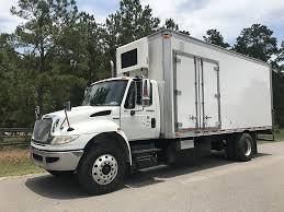 Used Shred Trucks | Used Shredding Trucks | Vecoplan