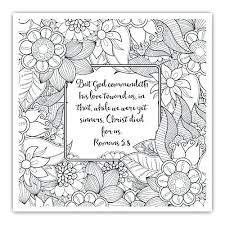 Free Bible Coloring Pages For 3 Year Olds Pictures To Color Add Photo Gallery Christian Adults