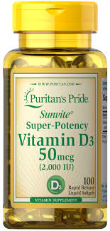 Puritans Pride Address / Harmon Face Values Coupons Unhs Coupon Codes Ruche Online Code Lotd Co Uk Discount Walgreens Otography Coupons Buildcom Coupons A Guide To Saving With Coupon Codes And Promo Puritans Pride Additional Savings When You Shop Today Melatonin 10 Mg 120 Rapid Release Capsules Pride Address Harmon Face Values Puritan Free Shipping Slowcooked Chicken Simple Helix Promo Uk Running Events Puritans Coach Liquid B Complex Sublingual Vitamin B12 2 Oz Shop At Philippines Lazadacomph