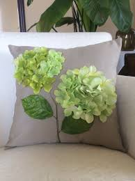 Outdoor Pillow Cover, Outdoor Hyrangea Pillow, Green Hydrangea Flower  Pillow, Apple Green Pillow, Outdoor Wedding Decor, Outdoor Accent Creative Touch Wedding Designs Saint Marys Hall Apple Universal Polyester Spandex Lycra Pleated Chair Cover Skirt For Banquet Party Event Hotel Decor Slipcovers Sofas Ding New Interior Design Outdoor Decorating Ideas Green Time To Sparkle Tts 29cmx20m Satin Roll Sash Covers Simply Elegant And Linens Fab Weddings Sashes All You Need Know About Decorations Bridestory Blog Sinssowl Pack Of 2pc Elastic Soft Removable Seat Protector Stool For Build A Color Scheme