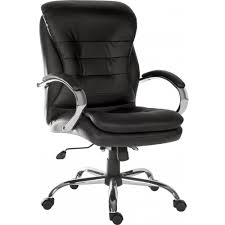 Goliath Light Executive Leather Office Chair Replica Charles Ray Eames Pu Leather High Back Executive Office Chair Black Stanton Mulfunction By Bush Business Fniture Merax Ergonomic Gaming Adjustable Swivel Grey Sally Chairs Guide How To Buy A Desk Top 10 Soft Pad Annaghmore Fduk Best Price Guarantee We Will Beat Our Competitors Give Our Sales Team A Call On 0116 235 77 86 And We Wake Forest Enthusiast Songmics With Durable Stable Height Obg22buk Rockford Style Premium Brushed Alinium Frame