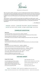 Cover Letter For Front Desk Coordinator by 100 Front Desk Hotel Cover Letter Concierge Resume