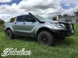 Fabulous Fabrication Stainless Snorkel - Mazda BT-50 2012 - Current The Injen Jeep Heavy Breathing Innovative Exhales Liftd Trucks Snorkel A Misunderstood Upgrade Tap Into Adventure Axial Rc Scale Accsories Truck Safari Snorkel For Rock Crawler Mazda Bt50 Aaa Exhaust Fabrications I Dont See Too Many Snorkels On Here Heres My Truck Offroad Ironman 44 Slacks Creek Fits Xlt Etc With Indicator In Mirror Airplex Auto Airflow Dodge Ram 2500 Beamngdrive Test Offroad Flatbed Hauling Car Mud Jhp Air Intake Tech Navara D23 Np300 2016 Onwards 101 Cobra Snorkel New Think 2 Richard Bauer Flickr