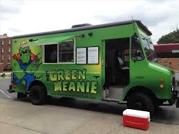 Blank Food Trucks - ARCH.DSGN Appetite For Food Truck Cuisine Trends Upward 2017 Year In Review Top Design Travel Lori Dennis 9 Best Food For Images On Pinterest Trends Available The Fall Shopkins Fair Will Give Your Create An Awesome Twitter Profile Your Theemaksalebtyricefarmerafoodtrucklobbyistand Trucks San Antonio Book Festival Three Emerging And Beverage You Need To Know About The Business Report Trucks Motor Into The Mainstream1 Nation Tracking Trend Treehouse Newsletter June