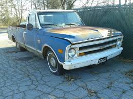 1963 Chevy C10 Parts 5868114 - Metabo01.info Used 1960 Chevrolet Truck Exterior Mirrors For Sale Classic Chevy Gmc Ac Heater Installation Youtube Floor Mats Best Resource Bedsides Pickup Gmc Dash 1963 Panel Parts 2018 Nova Wiring Diagram Free Diagrams Schematics Collection Of 1965 C10 Boosted Bertha Stepside Upgrading A Stock With Power Components Hot Rod Trucks Unusual Headlight Switch