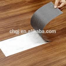 Qionghua Vinyl Floor Tiles Plastic Mats For Home
