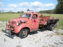 Obliviously A Home Built Fire Truck By A Rural Volunteer Fire ... Transportation Northumberland County Economic Development Visuomenio Veiklumo Nauda Kald Viltis Mikes Michigan Ohio Ltl Coverage Areas Doing It Right Technologies Dirtnjcom 7th 10th Ward Streets And Sanitation Building 9160 S Mackinaw Avenue Just A Car Guy The Derelict Desoto Of Jonathan Front 23 Skyart Studio 3026 East 91st Street Home Page Teamster History Visual Timeline Teamsters Epa Region 3 Rcra Corrective Action Environmental Covenant Gm Pictures Of Western Star Sleepers Sleepers Components Keep On Trucking Ats